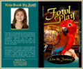 Fowl Play Cover with Photo