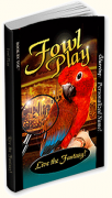 Fowl Play Cover