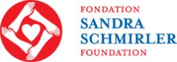 Sandra Schmirler Foundation Logo