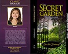 The Secret Garden with Photo