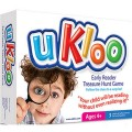uKloo Package